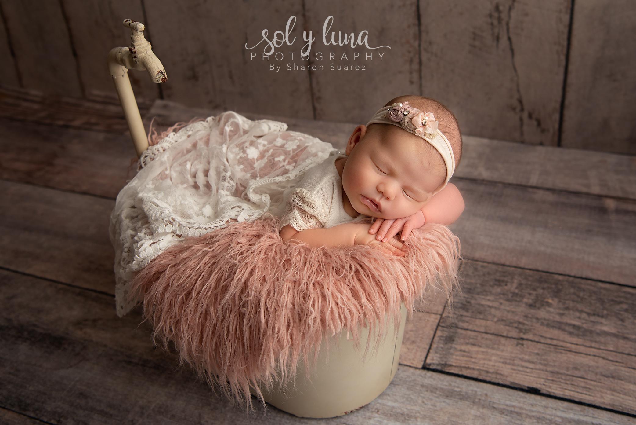 Neugeborene Fotoshooting BE, SO, AG