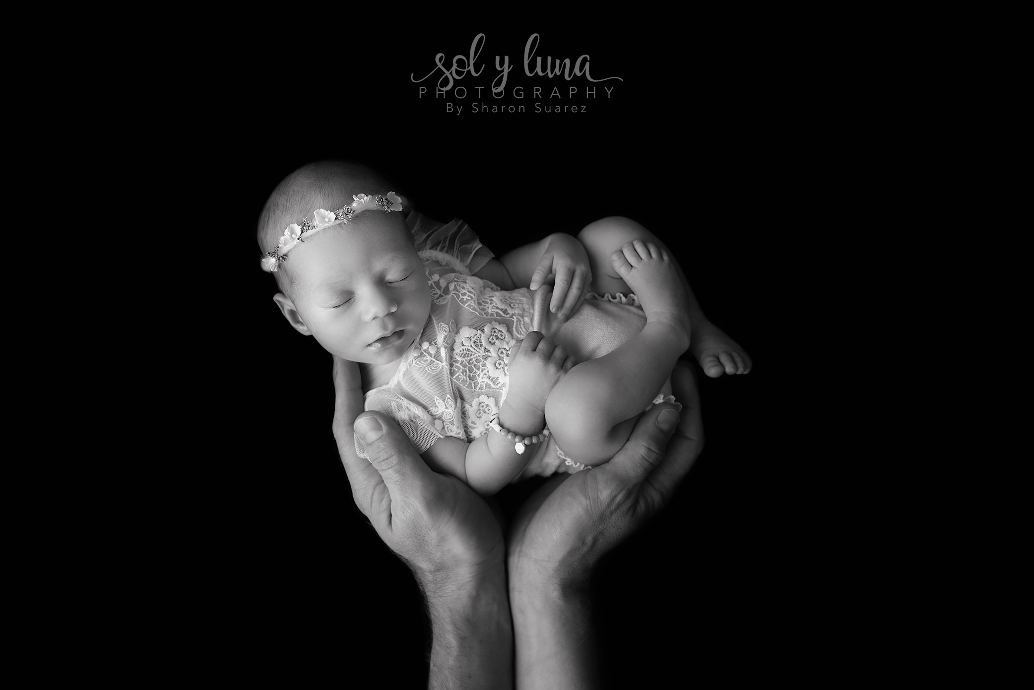 Neugeborene Fotoshooting Bern, Solothurn