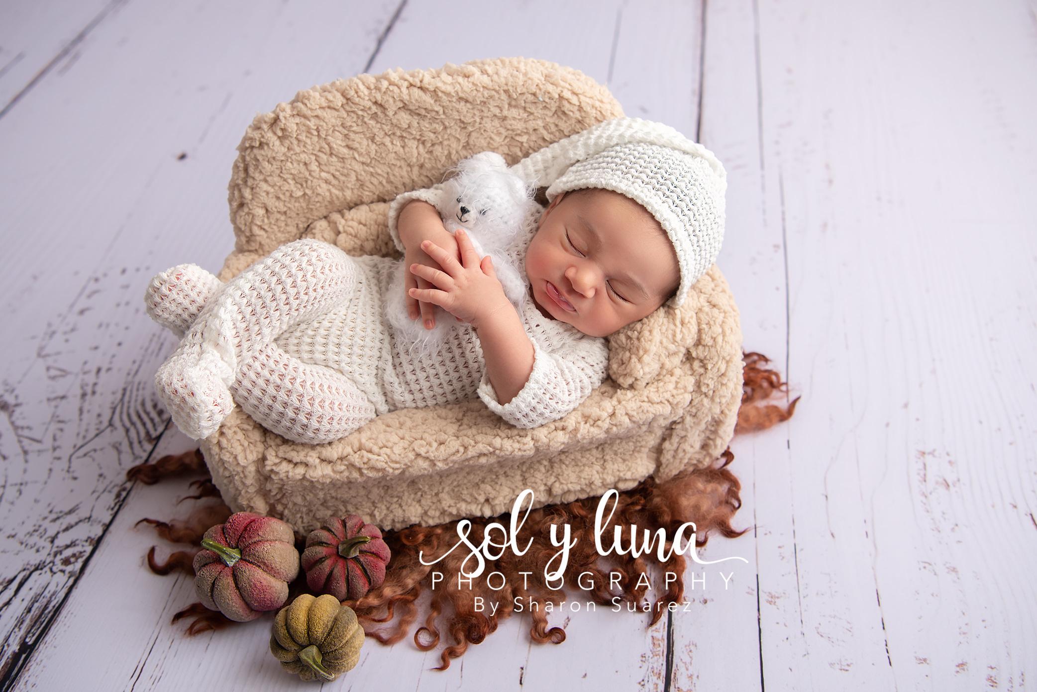 Neugeborene Fotoshooting Bern, Solothurn, Burgdorf